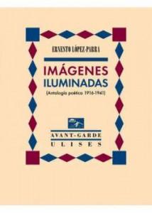 imagenes-iluminadas