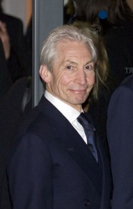 Charlie_Watts_Berlinale_2008_cropped
