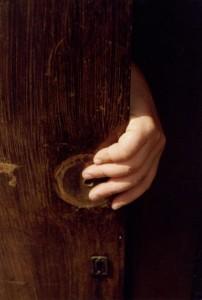 abrir-la-puerta-con-la-mano
